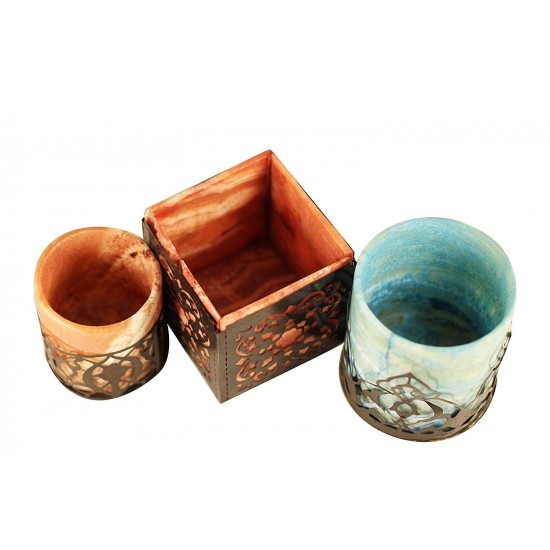 ELTAHAN Decoration Candle Holder