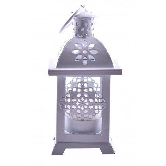 Contemporary Mini Candle Lantern Home Decoration
