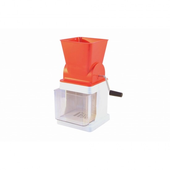 Manual Tomato Juicer machine/ Sauce maker
