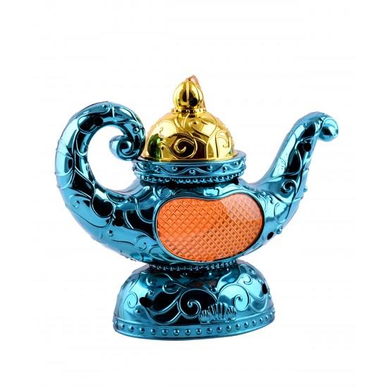 Aladdin Lamp Light Up Toy Lantern